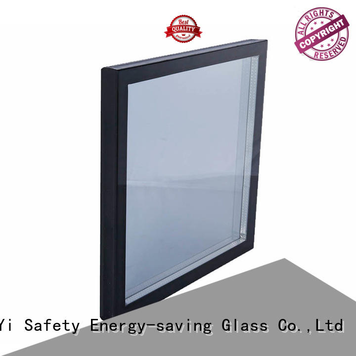 odm laminated security glass custom check now for wholesale
