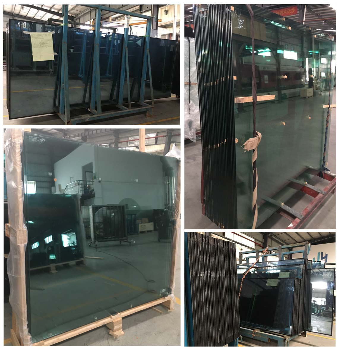 JinYi factory price low emissivity coating inquire now for projects-5