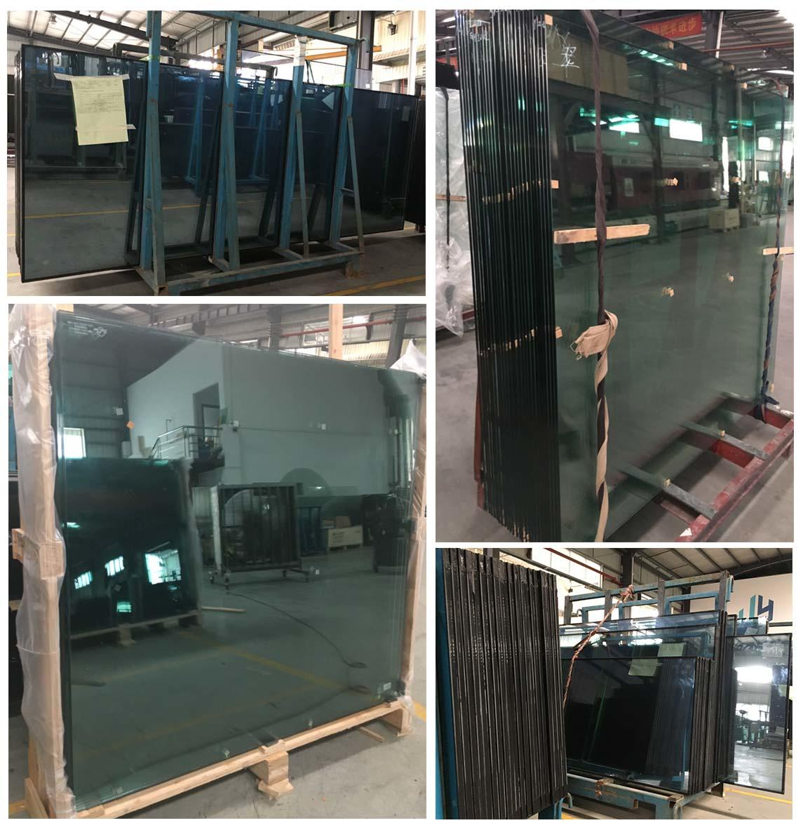 JinYi factory price low emissivity coating inquire now for projects