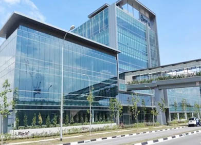 at discount laminated security glass high-quality check now-7