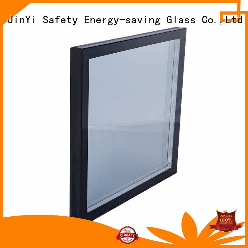 oem laminated security glass