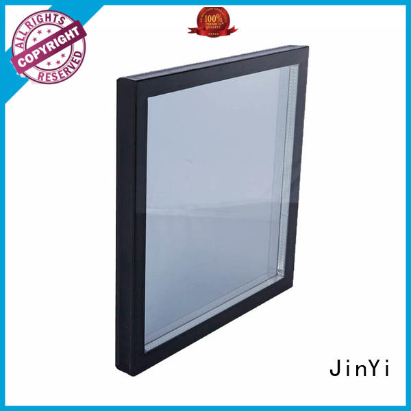 at discount laminated security glass high-quality check now