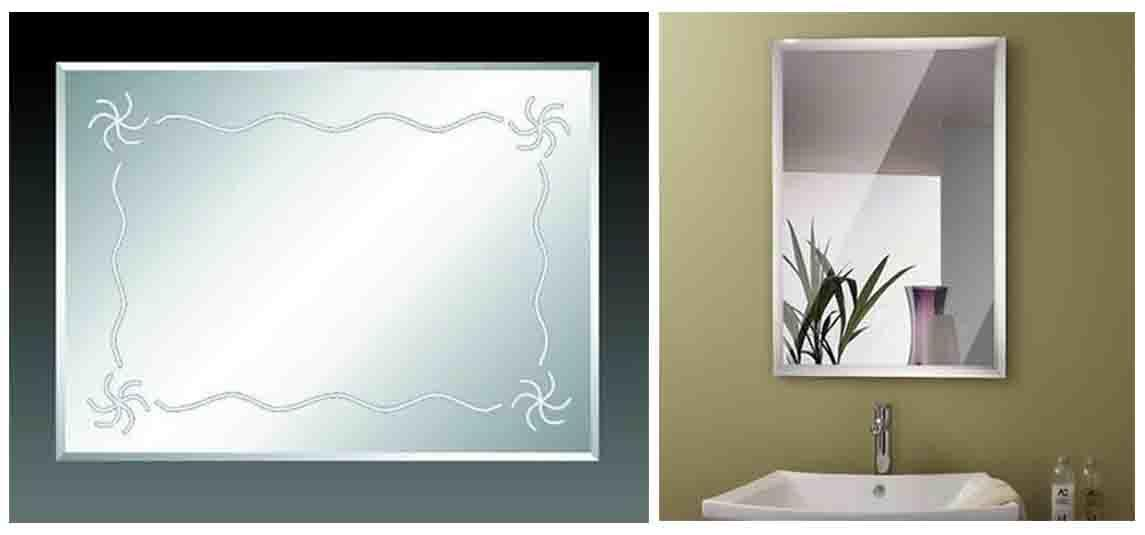 tempered solar reflective glass silver inquire now for decoration