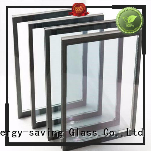 laminated insulated glass panels online tempered wall for window