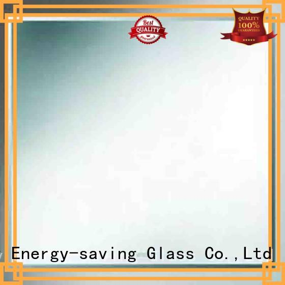architectural reflective glass windows tined factory for building