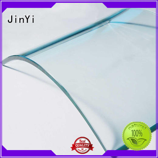 curved curved glass customization order now indoor
