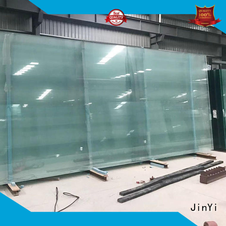 available insulated glass glazed panels for window
