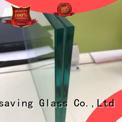 laminated glass sheets inquire now for safety
