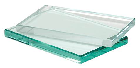 JinYi tempered laminated glass supplier outdoor-2