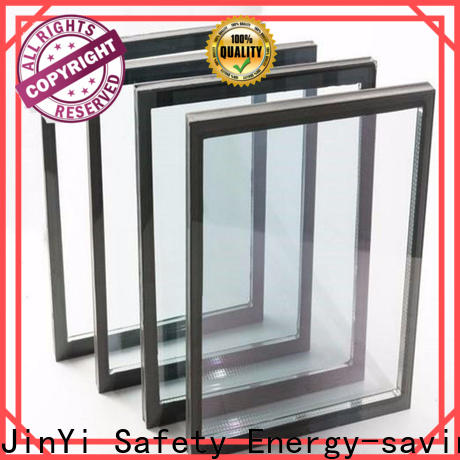 various sizes insulated glass panels online lowe for window