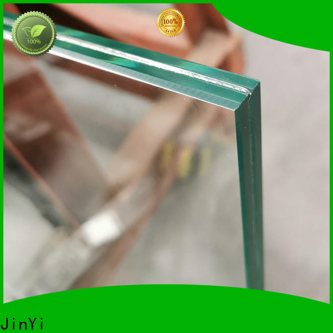 laminated laminated glass thickness inquire now outdoor