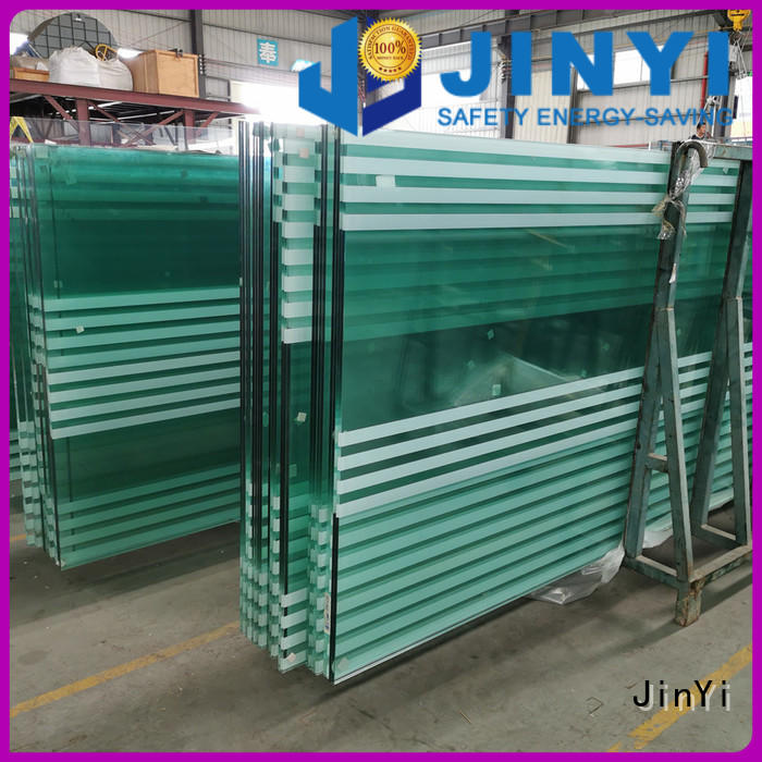 laminated safety glass glass for safety
