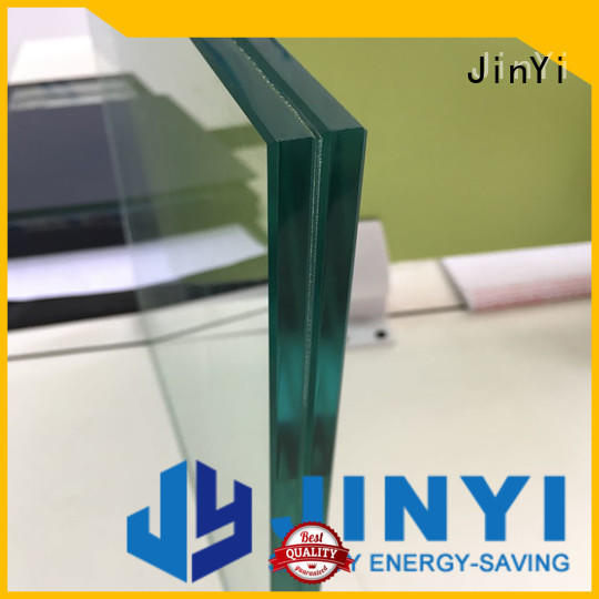 toughened laminated glass inquire now for safety