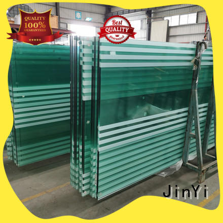 wholesales laminated safety glass inquire now for safety